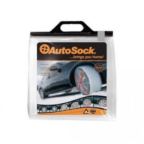 NO 665 Autosock Αντιολισθητικό Πανί Αυτοκινήτου